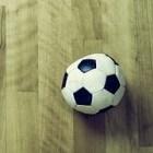 Wat is zaalvoetbal?