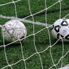 Voetbal en diens competities
