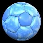 Pannavoetbal: ontstaan, uitleg, straatregels en speelveld