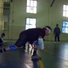 Goalball: Balsport voor blinden en slechtzienden