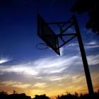 Bekroningen en awards voor basketspelers in de NBA