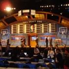Toptalent vinden in basketbal: hoe werkt de NBA Draft?