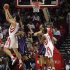 De strijd om de titel: hoe werken de play-offs in de NBA?