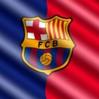 Barcelona voetbalelftal 2018: Geschiedenis, records, spelers