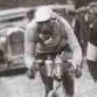 Het ontstaan van de Tour de France: de productie van helden