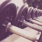 De basis voor fitness en krachttraining
