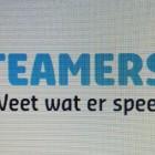 Teamers.com: weten wat er speelt in jouw team!