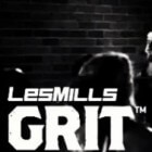 Les Mills GRIT, supersnel superfit in slechts 30 minuten