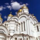 Tijdsverschil in Rusland, hoe laat is het in Sochi (Sotsji)?