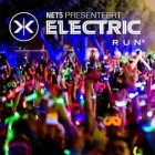 Electric Run - een rage