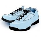 Tinker Hatfield is zelfstrikkende schoenen aan het ontwerpen