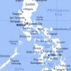 De Ronde van de Filippijnen