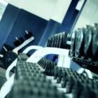 Oorzaken van duizeligheid tijdens het sporten