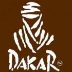 Dakar Rally 2017 in Argentinië, Bolivia en Paraquay