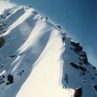 Bekende bergklimmers (alpinisten)