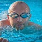 Zwemsport: taken scheidsrechter tijdens de juryvergadering