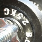 Creatine supplementen voor krachttraining