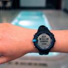 Garmin Swim: een fitnesstracker voor in het zwembad