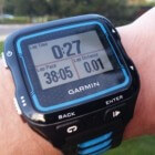 Garmin Forerunner 920XT: veelzijdige activity tracker