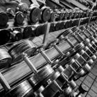 Krachttraining: welke soorten trainingsschema's zijn er?