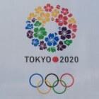Vijf nieuwe sporten op de Olympische Spelen van 2020
