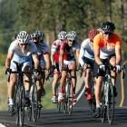 Dopinggebruik bij recreatieve sporters niet zonder risico