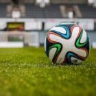 Het gebruik van Football Manager in de echte voetbalwereld
