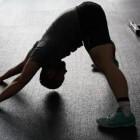 Beenspieren trainen: train je benen met deze oefeningen