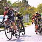 Voorjaarsklassiekers wielrennen 2018: uitslagen en winnaars