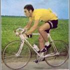 """De """"nieuwe Merckx"""": van Daniel Willems tot Remco Evenepoel"""