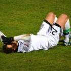 Sportblessure vermijden door je gezond verstand te gebruiken