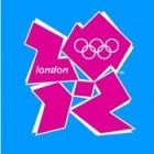 Olympische Spelen Londen, 2012: logo en mascotte London 2012