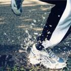 Sporten: intensief en ontspannen