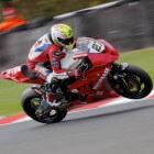 De TT, de MotoGP van Assen
