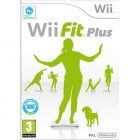 Afvallen met de Wii Fit Plus, is het mogelijk?