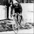 Maurice Garin: winnaar eerste Tour de France