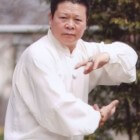 De oorsprong van tai chi chuan – Shaolin chuan (kung fu)
