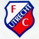 Geschiedenis FC Utrecht