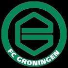 De geschiedenis van FC Groningen