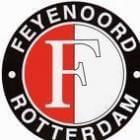 Feyenoord in de beginjaren 1908-1912