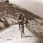 Tour de France 1911: over de Galibier en een vergiftiging