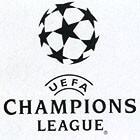Champions League 2013-2014 kwalificatie (wedstrijdschema)