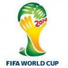 WK voetbal Brazilië 2014: logo en mascotte