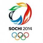 Openingscermonie Olympische Spelen 2014 in Sochi (Sotsji)