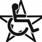 Paralympics 2014: Nederlandse deelnemers
