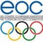 Europese Spelen (EOS) 2015, de Olympische Spelen voor Europa