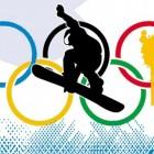 De aanloop naar de Olympische Winterspelen 2014