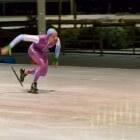 1500 meter mannen OKT 2013: Loting, deelnemers en favorieten