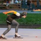 1500m vrouwen OKT 2013: Loting, deelnemers en favorieten