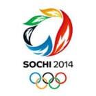 Wedstrijdschema olympische winterspelen 2014 Sotsji